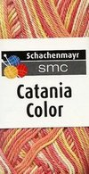 SMC Catania Color