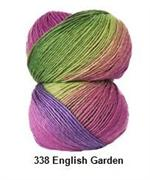 Crystal Palace Yarns Mini-Mochi