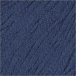 Crystal Palace Yarns Cameo