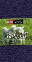 Viking Of Norway Babyull