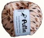 Crystal Palace Yarns Puffin