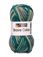 SMC Bravo Color