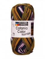 SMC Catania Color Fashion