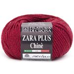 Filatura Di Crosa Zara Plus Chiné
