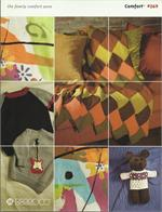 Berroco Pattern Booklets