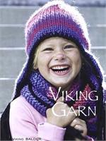 Viking Of Norway (Balder)