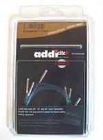 Addi Click Connectors
