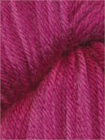 Queensland Collection Rustic Merino Sport