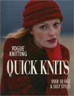 Knit Books